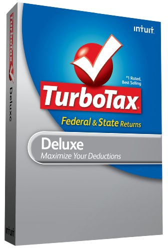 Get all the help you need with TurboTax Support. Read FAQs, ask a question in our AnswerXchange community, or give us a call. TurboTax PLUS Features and pricing are subject to change without notice.