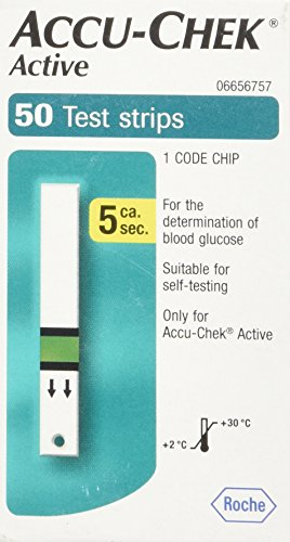 active-diabetic-test-strips-box-of-50