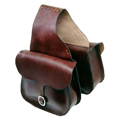 Tough 1 Soft LTH T1 Saddle Bag for sale  Delivered anywhere in USA