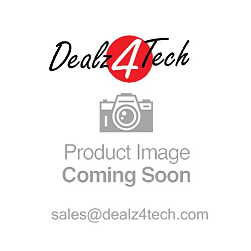 CISCO 7912G DESKTOP CHARGER/POWER SUPPLY CP-DSKCH-7921G-BUN CISCO (Cisco Desktop Charger)