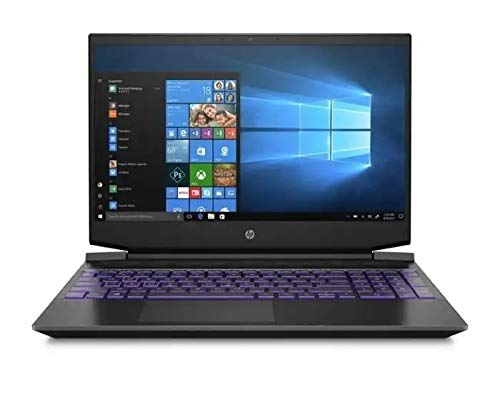 10+ Best gaming laptops under 65000 INR in India 2021