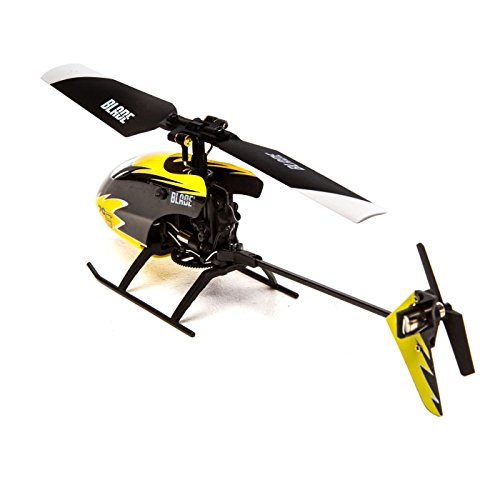 Buy indoor rc helicopter