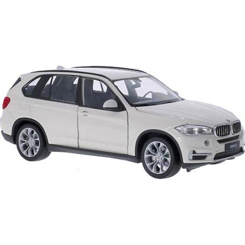 bmw-x5-f15-white-model-car-ready-made-welly-124