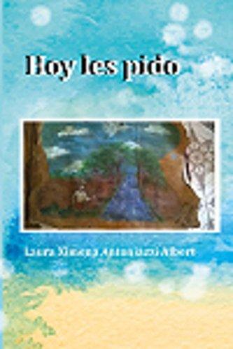SEMILLAS DE JUVENTUD (Spanish Edition)