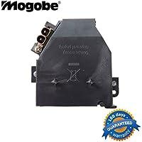 For ELPLP30 Replacement Projector Bulb / lamp In Housing Fit EMP-61 EMP-81 EMP-81+ EMP-821 PowerLite 61p PowerLite 81p PowerLite 821P ELPLP30