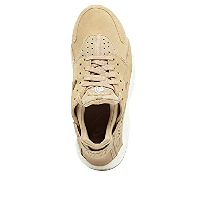 Nike Air Huarache Run Sd Women's Shoes | Fashion Sneakers