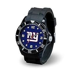 New York Giants Men's Sports Watch - Spirit