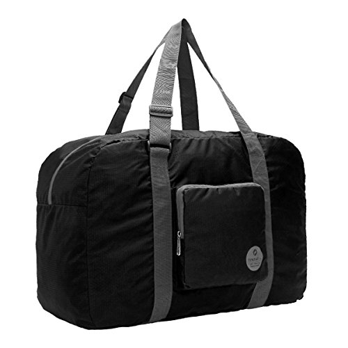 Compact Sports Bag - 9