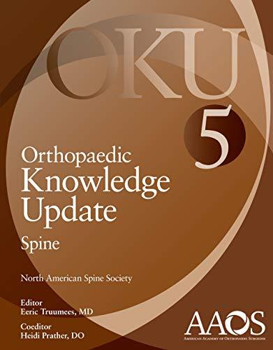 Orthopaedic Knowledge Update: Spine 5 - http://medicalbooks.filipinodoctors.org