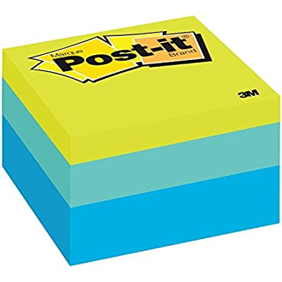 post-it-notes-cube-america-s-#-1-1