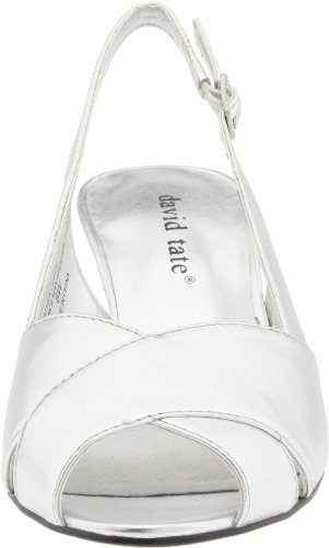 Tate Femme Piper Patent Croc David Brown Eq1xwgTEd