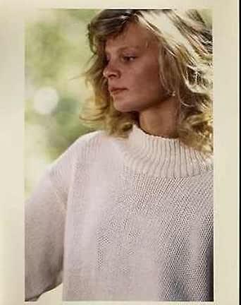 "Martha Plimpton Running On Empty 8x10"" Photo #G8198 at ..."