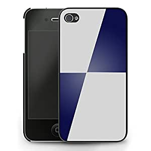 Sebastien Vettel Helmet iPhone 6 Plus Case - Black by ruishername