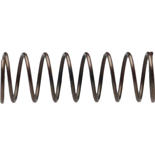 Campagnolo Componentry Spares Hubs Pawl Spring, 6-FH-RE014 - 6 Pieces by Campagnolo