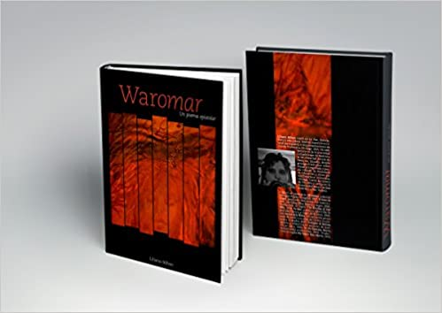 Amazon.com: Waromar (9789997447036): Liliana Bilbao: Books
