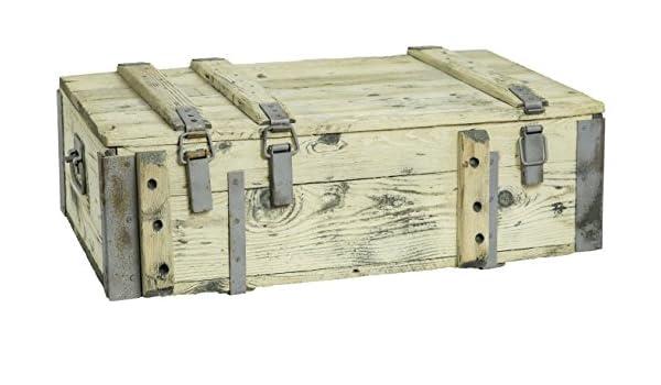 Caja para munición ad81