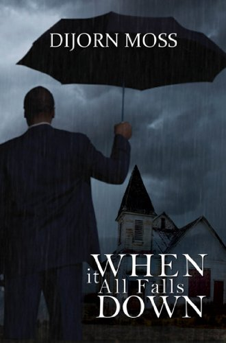 When It All Falls Down (Urban Books)