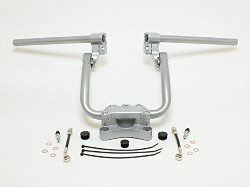 helibars-horizon-st-multi-adjustable-handlebars-for-honda-st1300-hst01061