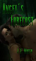 Angel's Forecast (Weather Book 3)