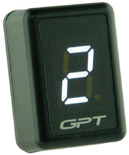 GPT GI1PNPHW Indicatore Marcia Inserita GPT Engineering Di Larghi Giorgio & C. S.A.S.