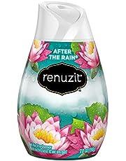 Renuzit Gel Air Freshener, After The Rain, 198g