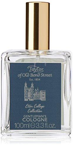 Taylor of Old Bond Street Cologne– Eton College 100ml 3.3