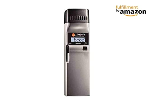 Testo digital tachometer amazon gewerbe industrie