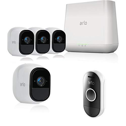 Home Security Systems Smart Home Amp Residential Security