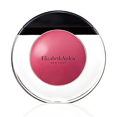 Elizabeth-Arden-Tropical-Escape-Sheer-Kiss-Lip-Oils-Heavenly-Rose-024-oz