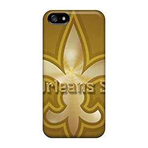 Iphone Cases - Cases Protective For Case Samsung Note 4 Cover New Orleans Saints