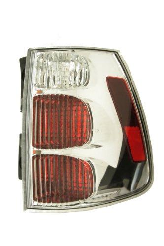 General Motors Парковка & сигнал Genuine