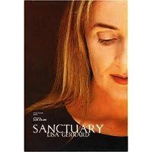 Lisa Gerrard: Sanctuary