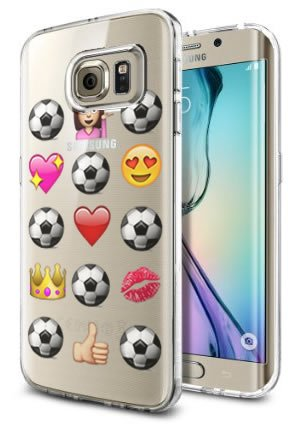 samsung galaxy s6 cases for girls