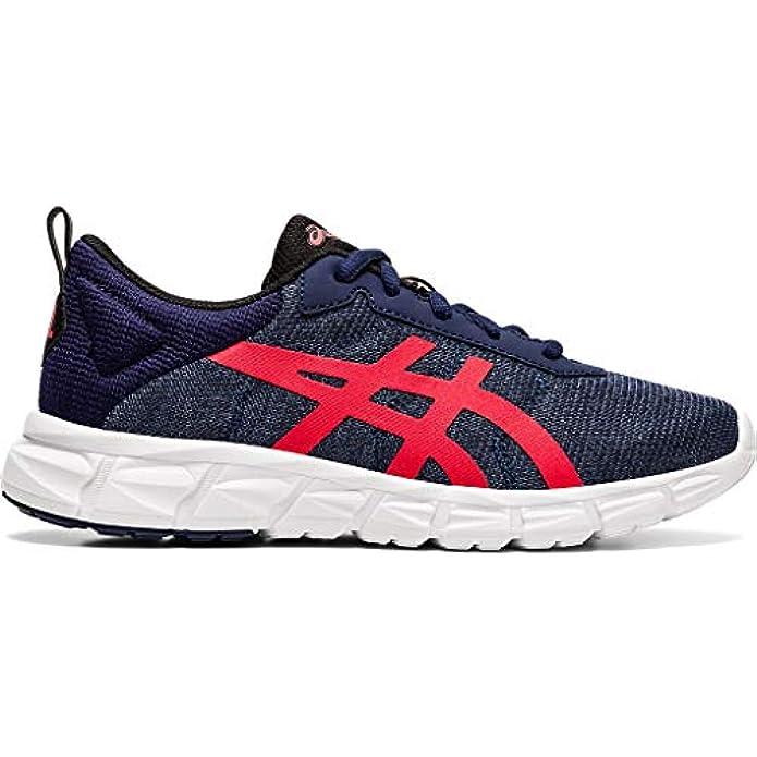 ASICS Kid's Gel-Quantum Lyte Running Shoes
