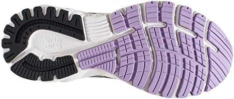 Brooks Womens Adrenaline GTS 19 Running Shoe 12