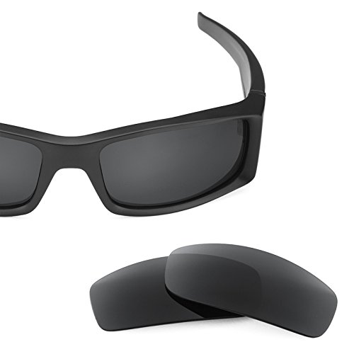 d0df3a5ff9 Revant Polarized Replacement Lenses for Spy Optic Hielo for sale Delivered  anywhere in USA
