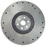 Brute Power 50703 New Flywheel