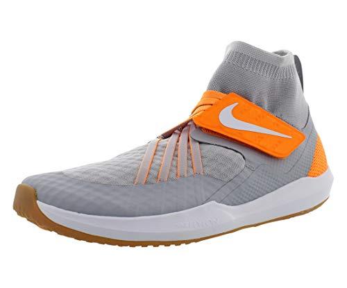 Nike Flylon Train Dynamic Cross Training Men's Shoes Size 12