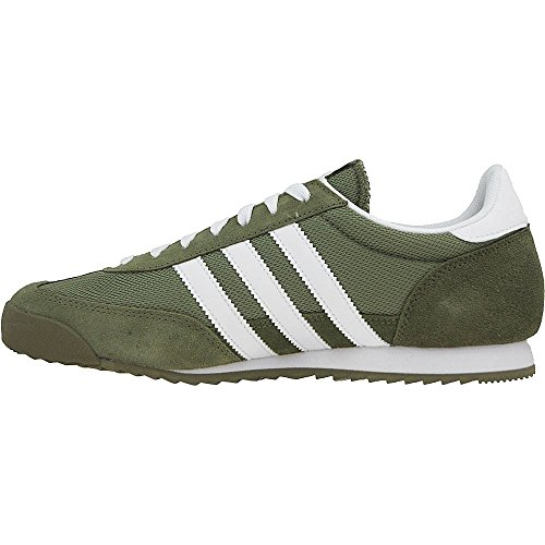 adidas dragon homme 41