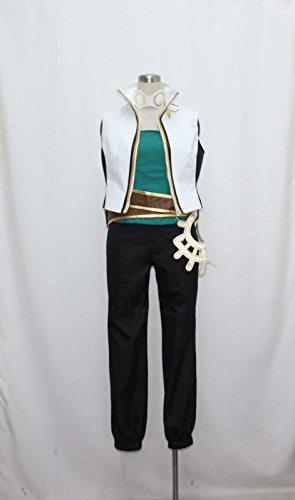 Cosplaygalaxy One Piece Roronoa Zoro Sword Master Cosplay Costume