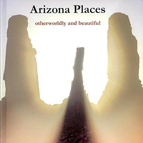 Arizona Places (Arizona Places)