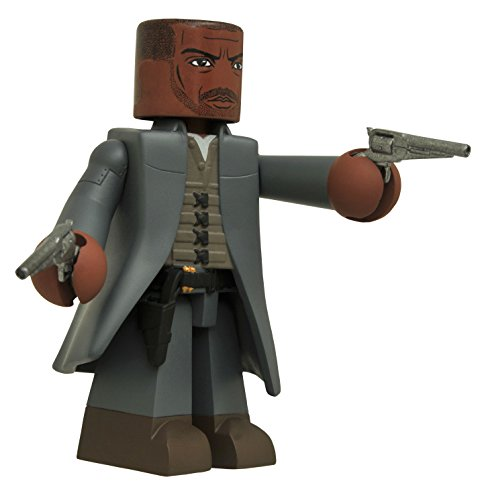Diamond Select Toys The Dark Tower The Gunslinger Vinimate Vinyl Figure