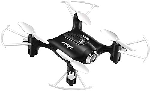 Cheerwing Control Quadcopter Altitude Take Off product image