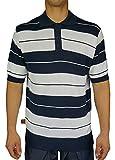 FB County Men's Charlie Brown Shirt 2X-Large