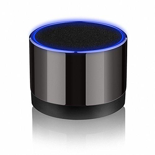 Bluetooth Wireless Portable Handsfree Speakerphone product image