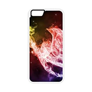 iPhone 6 4.7 Inch Cell Phone Case Black Eva Mendes 3 D7W0WV