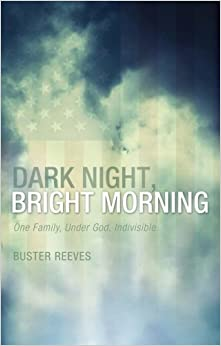 Book Dark Night, Bright Morning