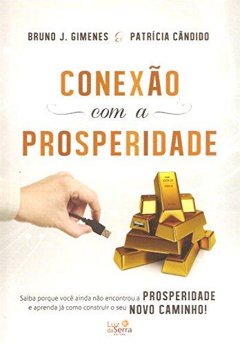 Conexão com a Prosperidade