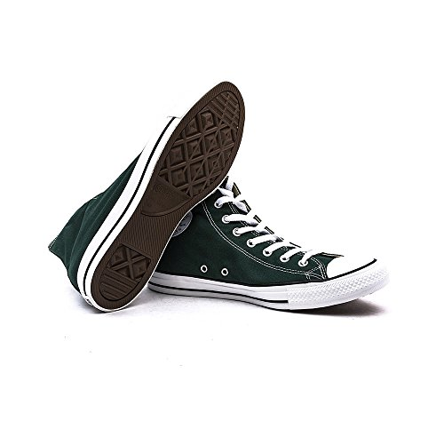 Canvas Sneaker Unisex Hi Converse All Star wqfBxvz