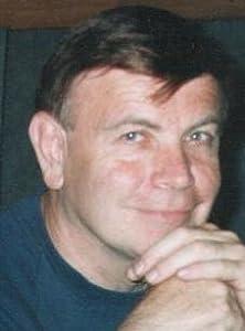 William J. Knaus
